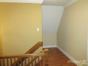 Homes for Sale in Blaketown, Newfoundland and Labrador $474,900 St. John's Newfoundland image 11