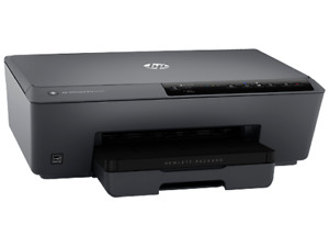 Officejet Pro 6230 Wireless Inkjet Printer for sale