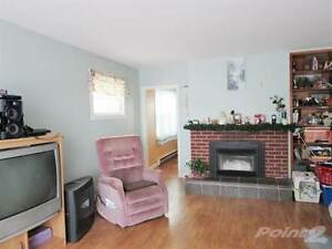 145 Conception Bay HWY St. John's Newfoundland image 7