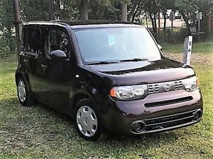 2009 Nissan Cube - Great opportunity