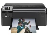 HP FREE B110a wireless printer - for spares or repair