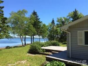 Homes for Sale in Morris Island, Yarmouth, Nova Scotia $174,000