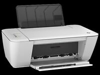 HP Deskjet 1510 All-in-One (print, scan, copy) for sale, perfect condition, barely used