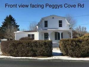 10614 Peggys Cove Rd