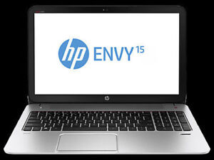STUNNING!! SALE ON HP DELL TOSHIBA ACER ASUS LAPTOP