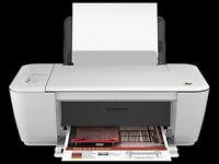 HP Deskjet 1512 All-in-One Printer