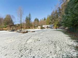 Homes for Sale in Park Road, Gibsons, British Columbia $879,900