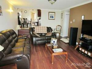 Homes for Sale in Carbonear, Newfoundland and Labrador $259,900 St. John's Newfoundland image 8