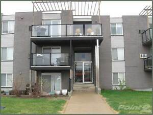 Condos for Sale in Eastview, Saskatoon, Saskatchewan $149,900