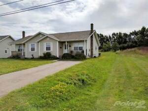 Homes for Sale in Charlottetown, Prince Edward Island $174,000