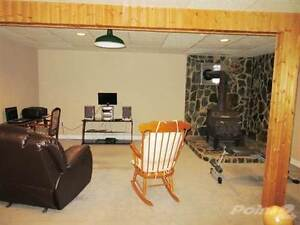 Homes for Sale in Carbonear, Newfoundland and Labrador $259,900 St. John's Newfoundland image 10