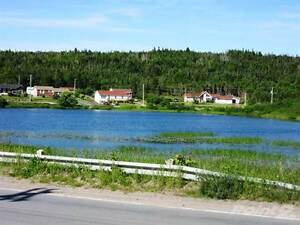 Homes for Sale in Cavendish, Newfoundland and Labrador $59,900 St. John's Newfoundland image 10