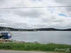 28-30 Point Road St. John's Newfoundland image 2