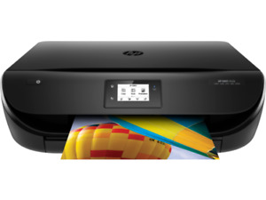 HP ENVY 4522 All in one printer for $9.99