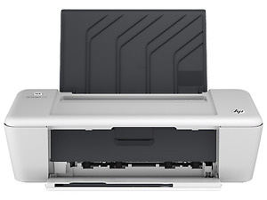 HP Deskjet 1010 Colour Printer $10.00