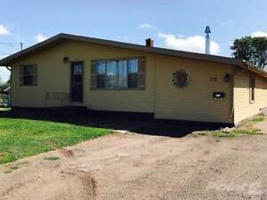 Homes for Sale in Summerside, Prince Edward Island $153,900