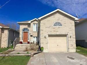 Homes for Sale in East Midland, Midland, Ontario $239,777
