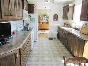 Homes for Sale in Victoria, Newfoundland and Labrador $334,900 St. John's Newfoundland image 2