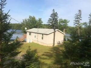 Homes for Sale in St. Martin, Nova Scotia $139,900