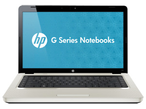 HP G62 LAPTOP FOR SALE!!!
