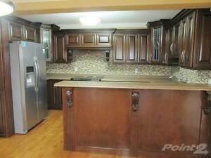 Homes for Sale in Blaketown, Newfoundland and Labrador $474,900 St. John's Newfoundland image 3