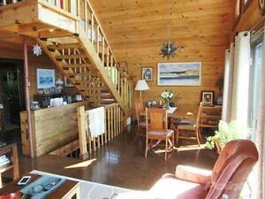 Homes for Sale in Whiteway, Newfoundland and Labrador $299,900 St. John's Newfoundland image 4