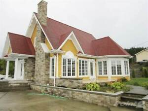 Homes for Sale in Blaketown, Newfoundland and Labrador $469,900