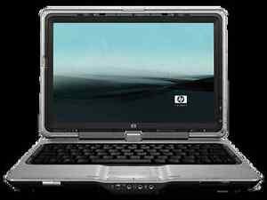 HP Pavillion TX1314ca Laptop - Perfect Shape