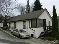 Homes for Sale in West Trail, Trail, British Columbia $98,500
