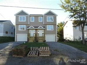 Homes for Sale in Spryfield, Halifax, Nova Scotia $219,900