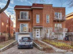 Homes for Sale in Cote des Neiges, Montréal, Quebec $759,800