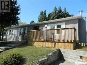 Homes for Sale in Sandycove Acres, Innisfil, Ontario $249,900