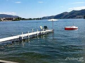 Homes for Sale in Lakeshore, Osoyoos, British Columbia $798,000