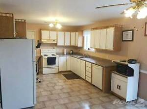 Homes for Sale in Victoria, Newfoundland and Labrador $199,900 St. John's Newfoundland image 2