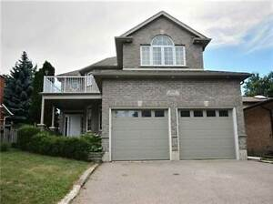 100 High Acres Cres