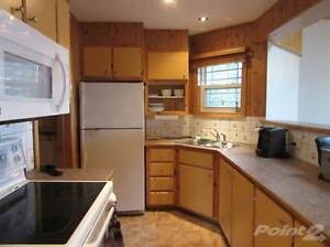 Homes for Sale in carbonear, Newfoundland and Labrador $329,900 St. John's Newfoundland image 3