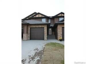 189 Beaudry CRES