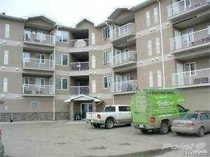 #105 - 3730 EASTGATE DRIVE