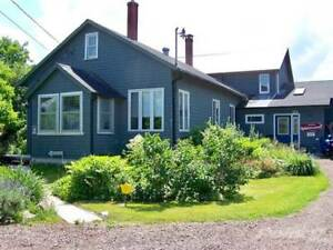 Homes for Sale in Charlottetown, Prince Edward Island $424,900