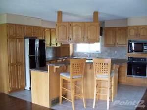 Homes for Sale in Rockland, Ontario $314,900 Gatineau Ottawa / Gatineau Area image 6