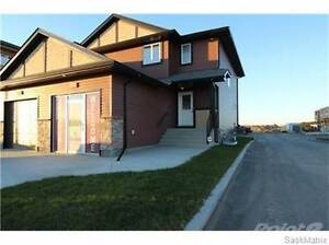 185 Beaudry CRES