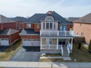 37 Watercliff Pl