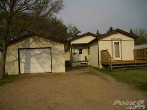 Homes for Sale in Caronport, Saskatchewan $62,900