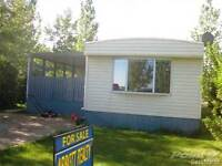 #31 Cypress Mobile Home PARK