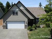 2263 SWALLOW CRES