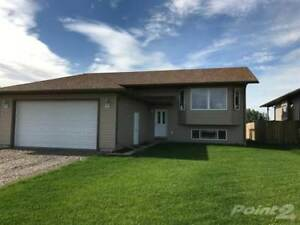 Homes for Sale in Cold Lake, Alberta $367,000