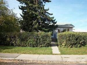 546 SCARTH STREET Regina Regina Area image 1