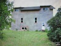 Homes for Sale in Dundurn, Saskatchewan $179,900