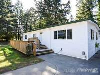 4488 Colwin Road