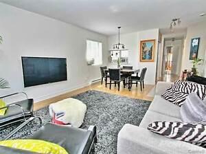 Homes for Sale in lachine, Montréal, Quebec $204,000 West Island Greater Montréal image 2
